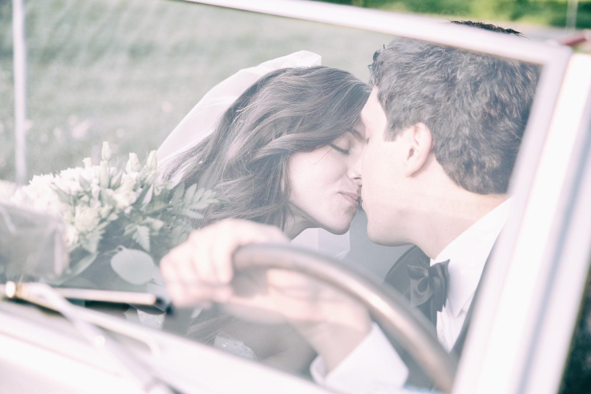 fotografo matrimoni a rimini