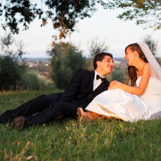 fotografo matrimonio rimini